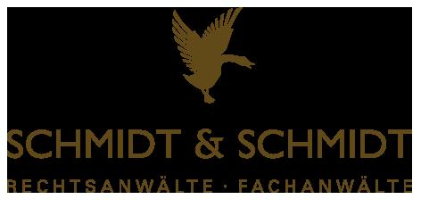 Schmidt et Schmidt Fachanwälte